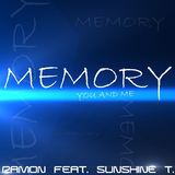 Memory, You and Me by Ramon feat. Sunshine T. mp3 download