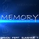 Ramon feat. Sunshine T. - Memory, You and Me