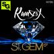 Ramsesx St.gem - EP