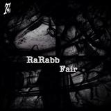 Fair by Rarabb mp3 download
