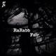 Rarabb - Fair