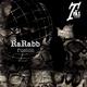 Rarabb - Fusion