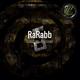 Rarabb Taxodium(Remixes)