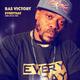 Ras Victory Everyday(Nine2music Mix)