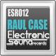 Raul Case Raul Case