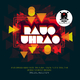 Rauo Uhrao Violently Tender Feat. Wunna