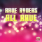 All Rave (Radio Edit) by Rave Ryders mp3 downloads