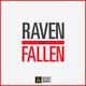 Raven Fallen