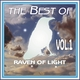 Raven of Light - The Best of Raven of Light, Vol. 1