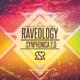 Raveology Synphonica 2.0