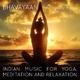 Ravi Shankar Mishra Bhavayaan Indian Music for Yoga, Meditation and Relaxation