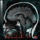 Rawar Brain Scan