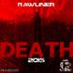 Rawliner Death 2015