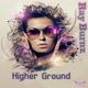 Ray Burnz Higher Ground