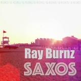 Saxos by Ray Burnz mp3 download