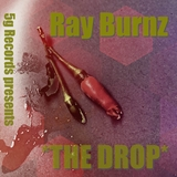 The Drop by Ray Burnz mp3 download