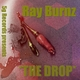Ray Burnz The Drop