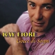 Ray Fiore Gocce di sogni