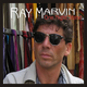 Ray Marvin and the CosCos Shakers One Night Stand
