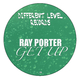 Ray Porter Get Up