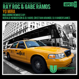 Yo Mira by Ray Roc & Gabe Ramos mp3 download
