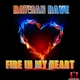 Rayman Rave Fire in My Heart