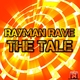 Rayman Rave The Tale