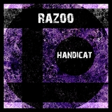 Handicat by Razoo mp3 download