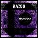Razoo Handicat