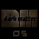 Razor Edge Dark Matter 005