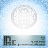 Resistencia Electrica - Piel Roja by Rc mp3 download
