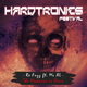 Re-Fuzz feat. MC Al The Madness Is Ours (Hardtronics Festival)