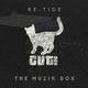 Re-Tide - The Muzik Box