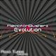 Reactorbusterz Evolution