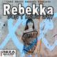 Rebekka Don't Know Why