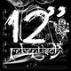 Rebentisch 12''