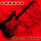 Reborn Lovin Beat