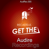Get The by Recast DJs mp3 download