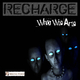 Recharge - Who We Are