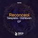 Reconceal Sleepless / Dahlaven EP