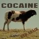 Red Adair - Cocaine