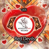 Heartbeat by Red Devils mp3 download