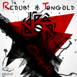 Outputs by Redub! & Tongold mp3 download