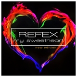 My Sweetheart(New Edition) by Refex mp3 download