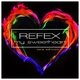 Refex - My Sweetheart(New Edition)