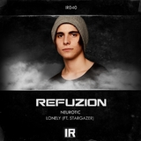 Neurotic by Refuzion mp3 download
