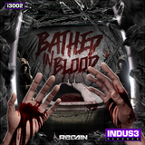 Bathed in Blood by Regain mp3 download