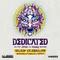 Celebration by Regain mp3 downloads