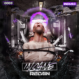 Insane by Regain mp3 download