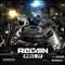 Roll It by Regain mp3 downloads